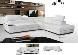2383 Sectional Image