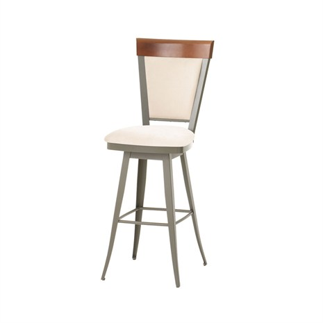Eleanor Swivel Stool Image