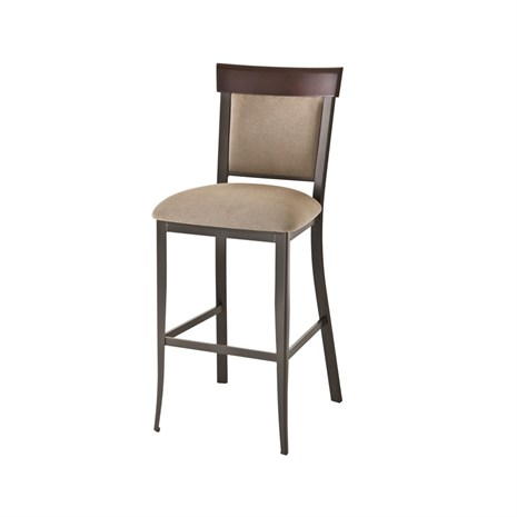 Eleanor Non Swivel Stool Image