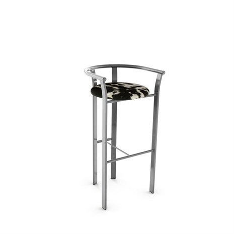 Lolo Swivel Stool Image