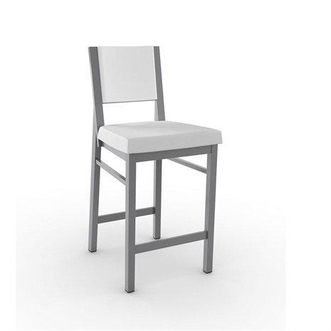 Payton Non Swivel Stool Image