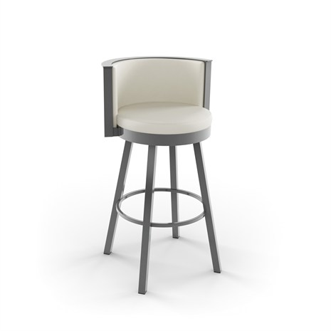 Refine Swivel Stool Image