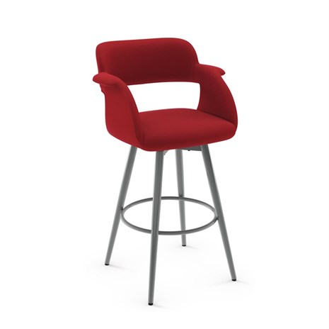 Sorrento Swivel Stool Image