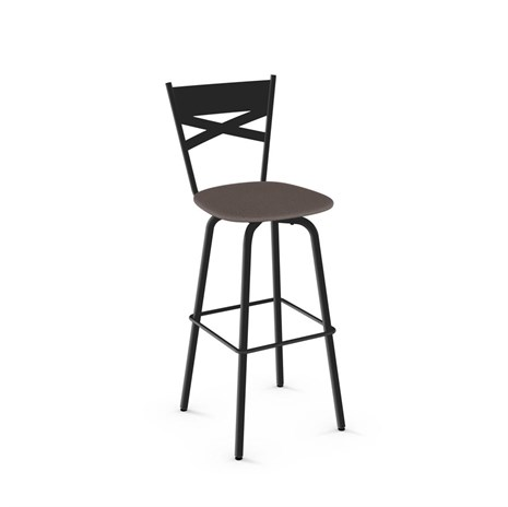 Tommy Swivel Stool Image