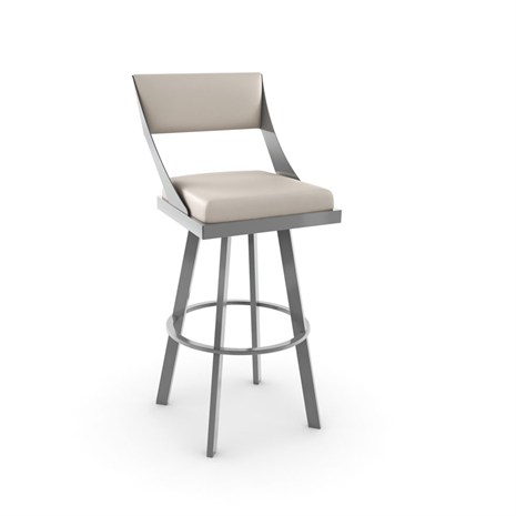 Fame Swivel Stool Image
