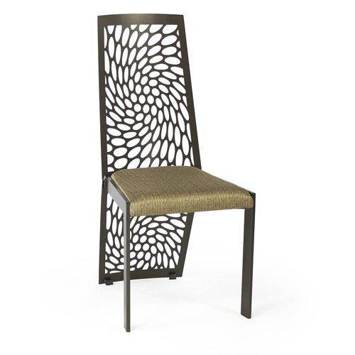 Carmine Dining Chair Image