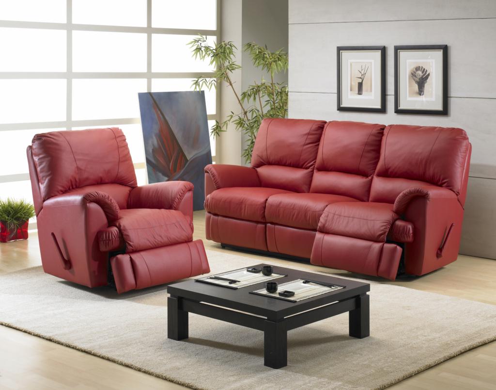 2088 Sofa Image