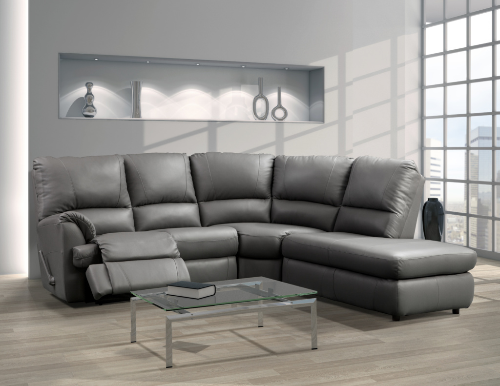 2088Z3 Sectional Image