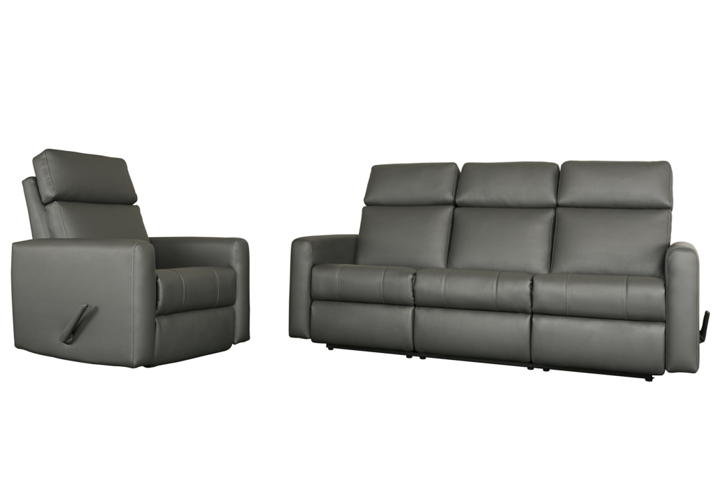 2092 Sofa Image
