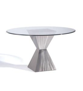 Arte Dining Base Image