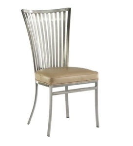 Genesis Dining Chair Image