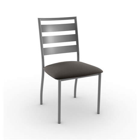 Tori Chair Image