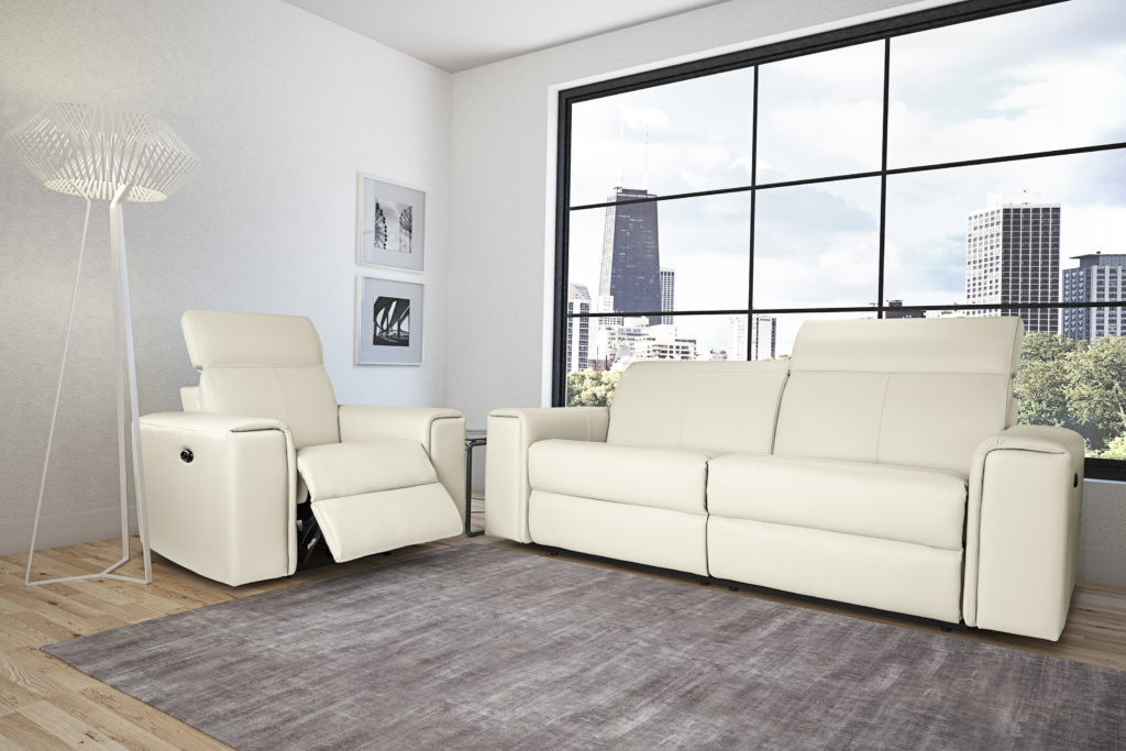 3028 Sectional Image