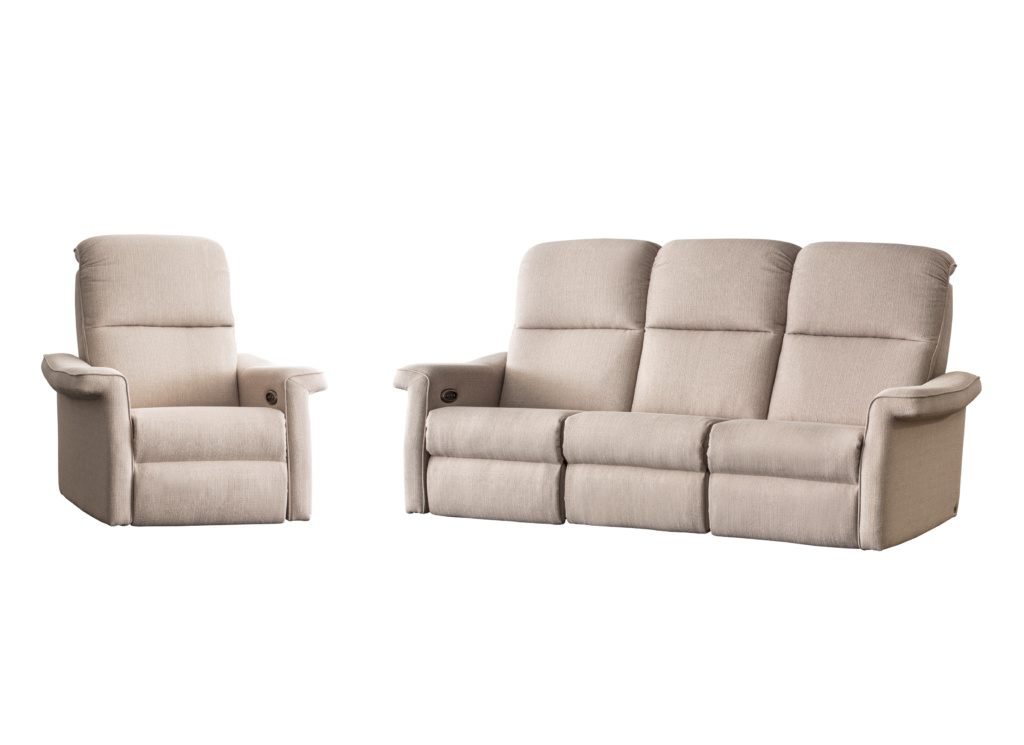4002 Sofa Image