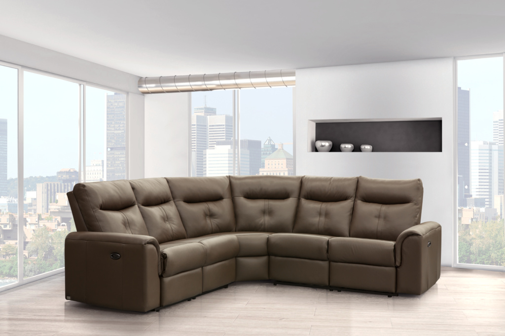 4016 Sectional Image