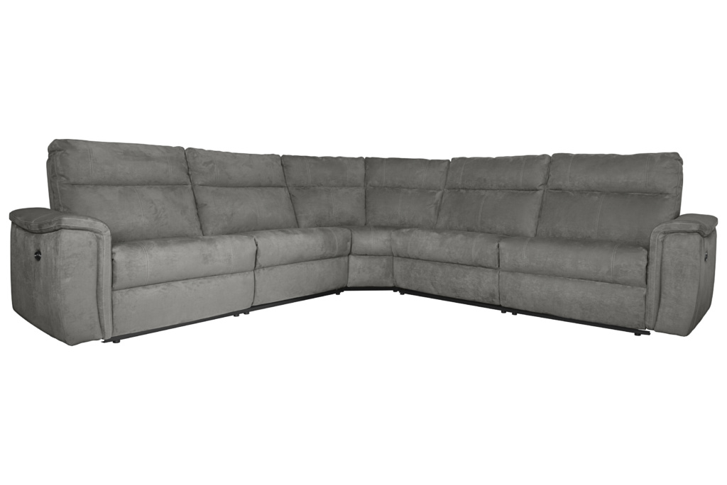 4056 Sectional-5017-61 Image