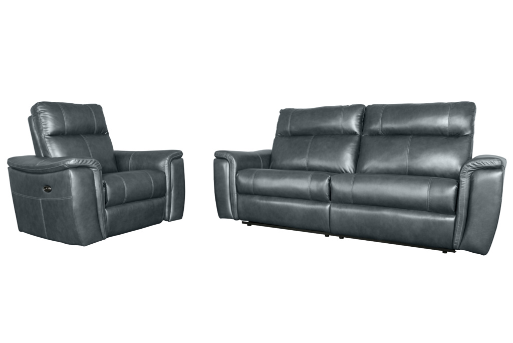 4056 Sofa Image