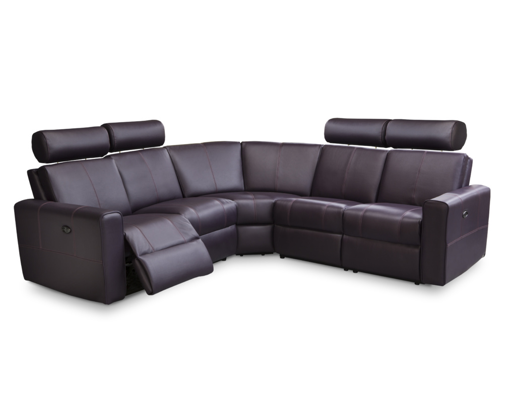 4065 Sectional Image