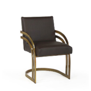 Hyde Park Dining Chair Image