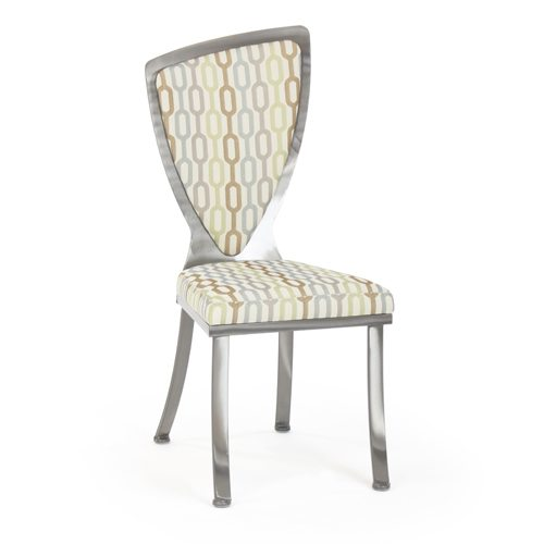 Diva Dining Chair Image