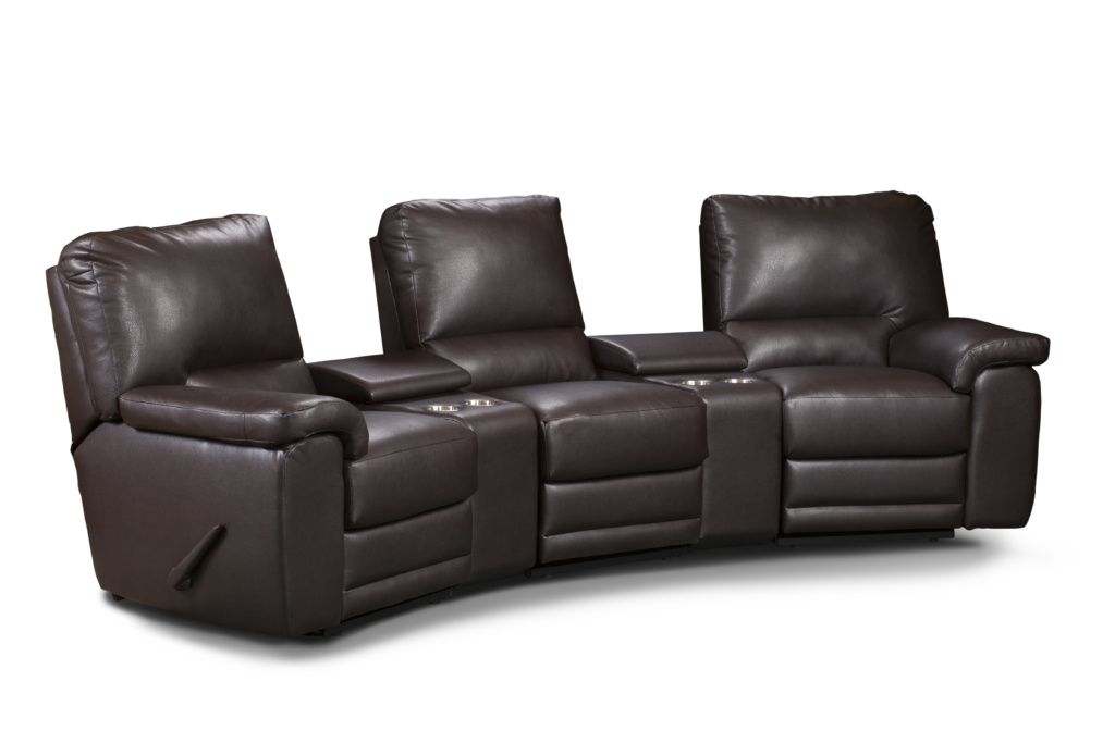 9090HTC3 Sectional Image