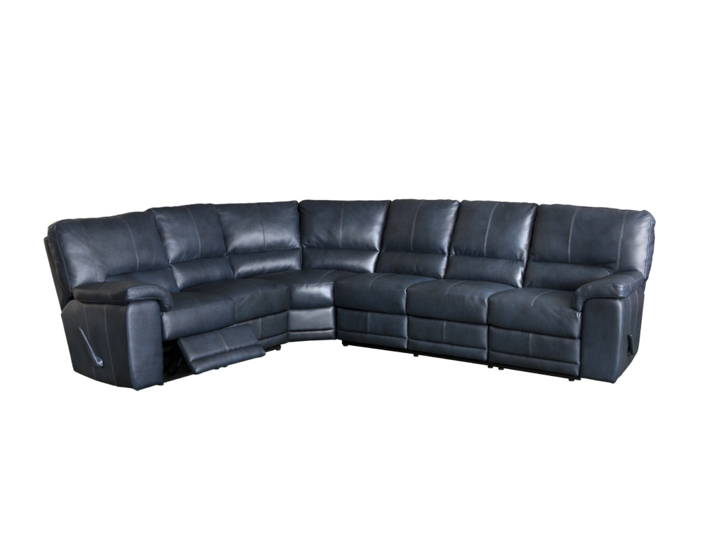 9090 Sectional Image