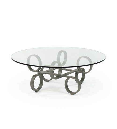 Simone Cocktail Table Image