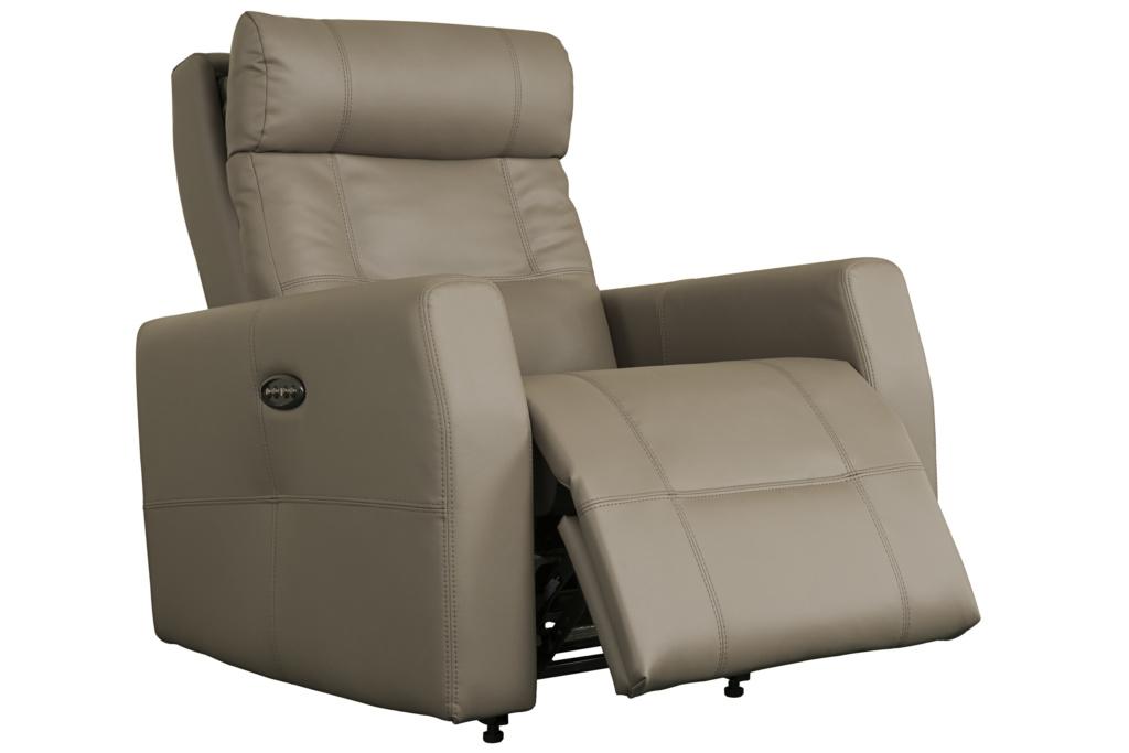 C0962 5011-48 Open Headrest Image