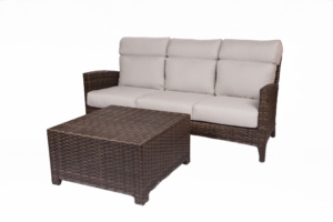 GRAND PALM COLLECTION – SOFA Image