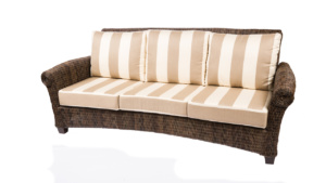 RELAX COLLECTION – SOFA Image