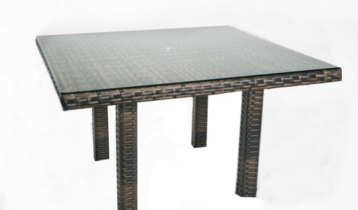 GRAND PALM COLLECTION – DINING TABLE Image