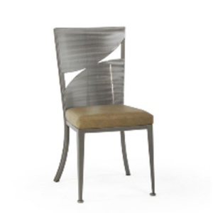 Pablo Dining Chair Image