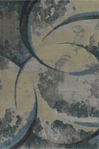 Upton Granite Image