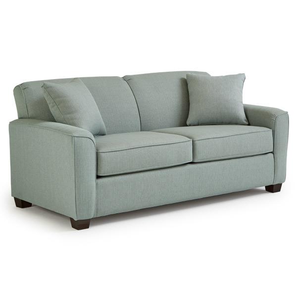 Dinnah Sofa Image