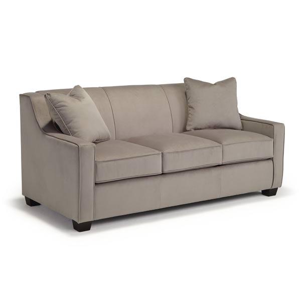 Marinette Sofa Image
