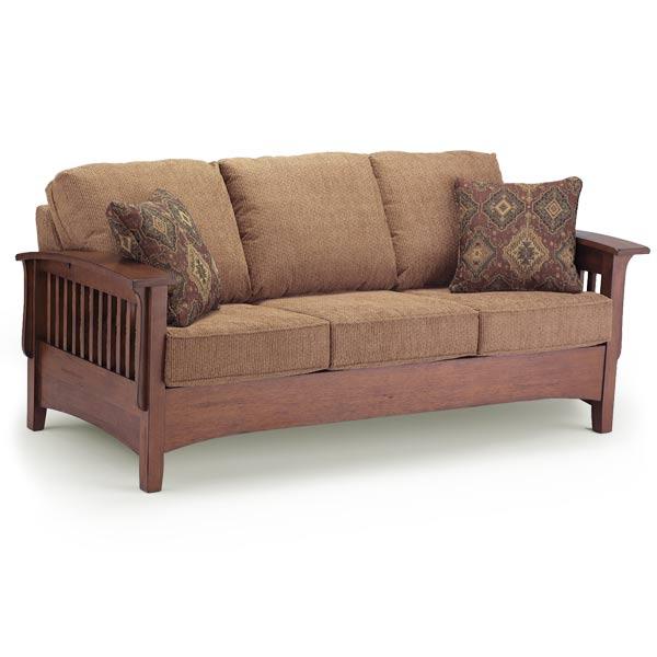 Westney Sofa Image