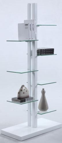 Glass Shelves - 74108 Image