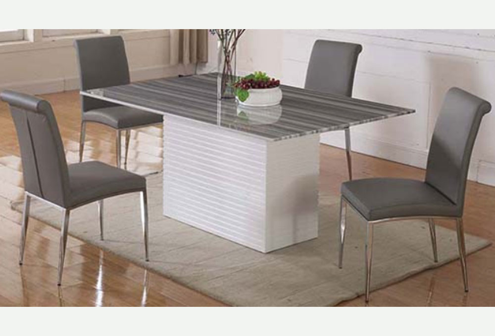 Brianna Dining Table Image