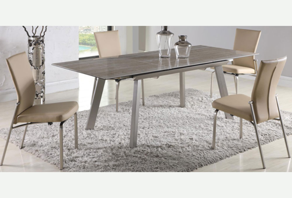 Eleanor dining table Image