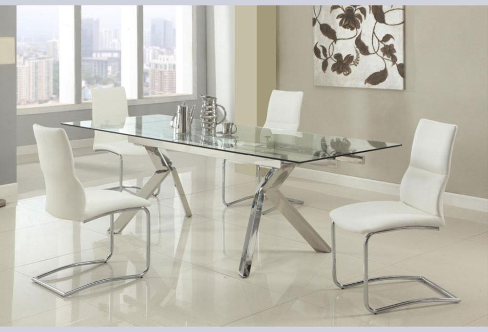 Ella Dining Table Image