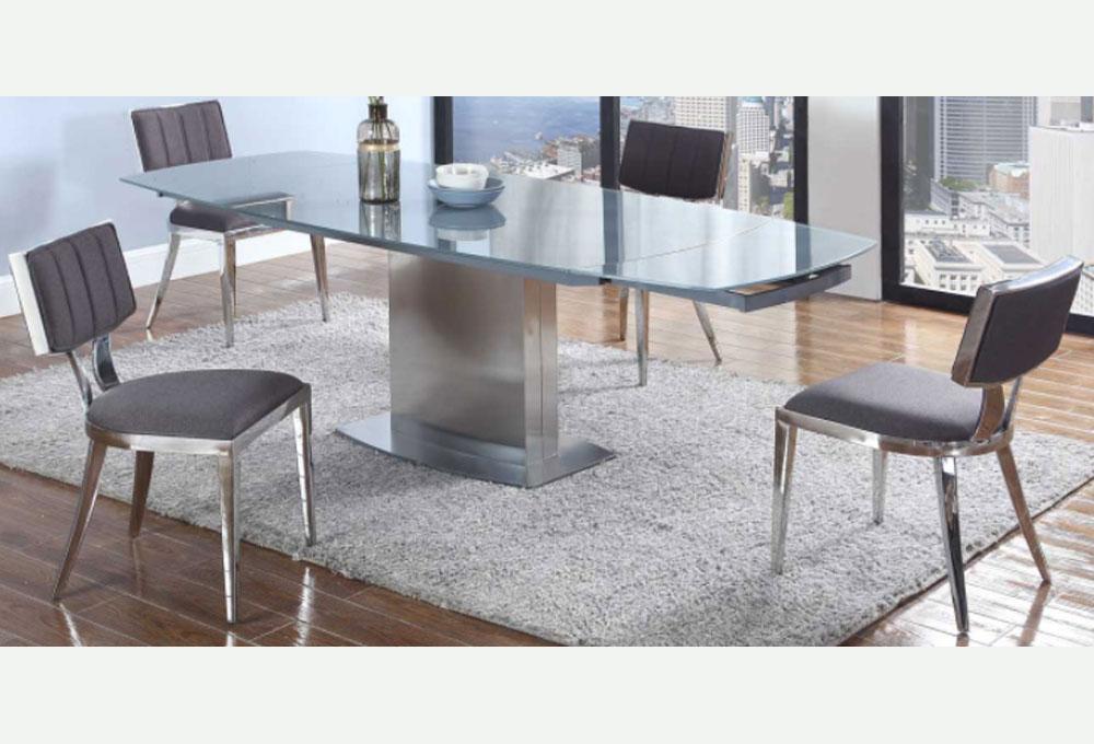 Mavis Dining Table Image