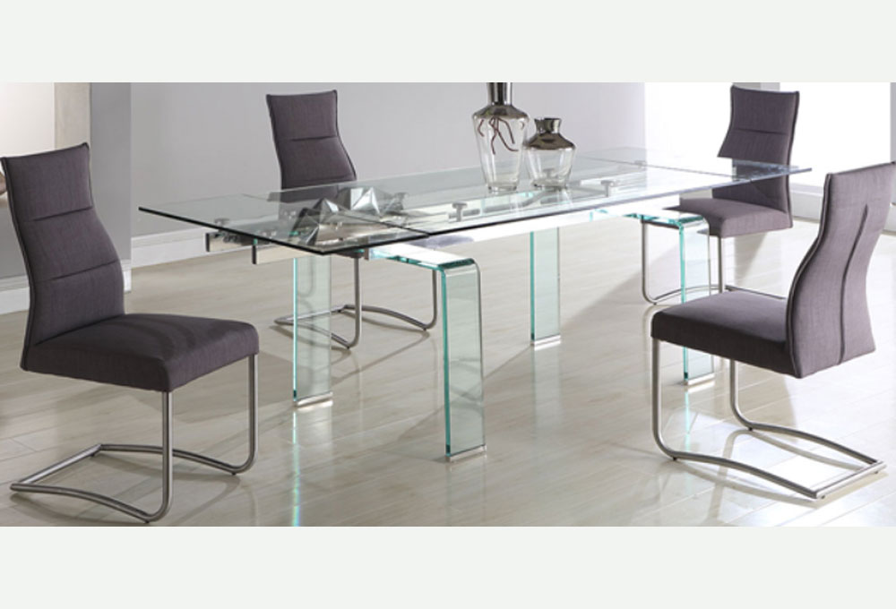 Millie Dining Table Image