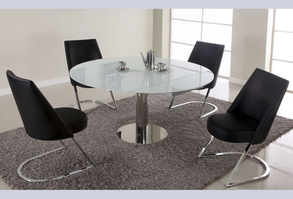 Tami Dining Table Image